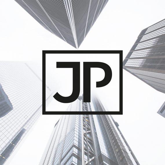 Jiří Pilar - osobní branding